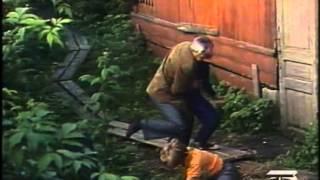 """Та сторона где ветер (1978) - """"Здравствуйте верхолазы"""""""