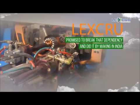 Lexcru | Republic