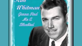 Slim Whitman - Gonna Find Me A Bluebird