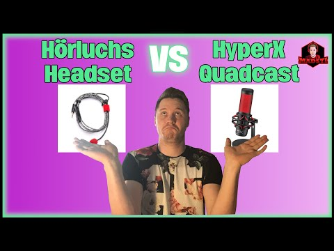 review-hörluchs-gaming-headset-[german]