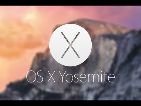 How to Install Mac OS X Hackintosh Yosemite Zone on Virtual Box with AMD  and Intel Support 10 10 2