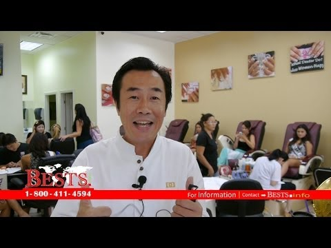 Asia dating space profiles salon honolulu