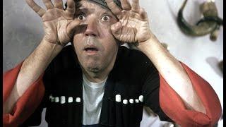 РУССКИЕ ПРИКОЛЫ 2016 Июнь Лучшие приколы подборка, Ржака до слез | Выпуск 83