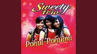 Download Mp3 Marsahit Lungun