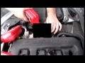 Dodge Intrepid Tune Up Part 2 of 2