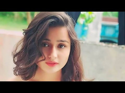 New Heart Touching Songs| Romantic Songs 2018 | Mere Har Pal | Shobhana Khithani | New Love Songs