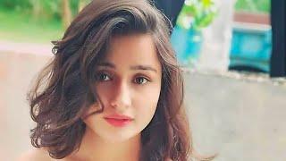New Heart Touching Songs  Romantic Songs 2018   Mere Har Pal   Shobhana Khithani   New Love Songs