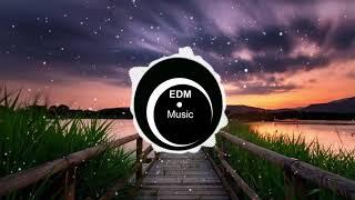 Midranger & Misfit Massacre - Lost In Time  - EDM Music 2018 - Best EDM Music