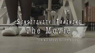 Sensitivity Training [Short Film] -HD