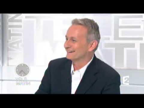 Optymo Belfort - Telematin - Paiement par SMS