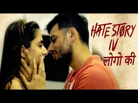Download Tamil Full Movie Hate Story