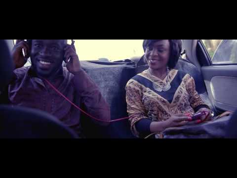 M.anifest - Apae Taxi Diaries Episode 2
