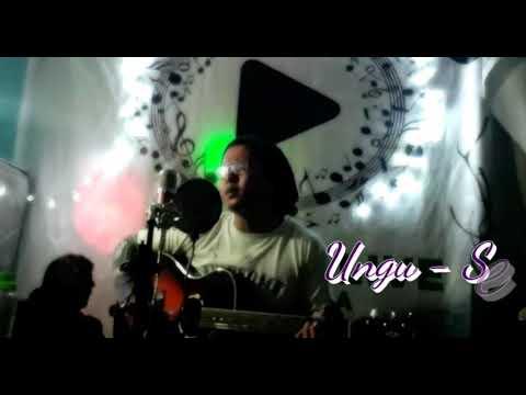 Ungu - Setengah Gila ( Cover )  H SadaM Hr