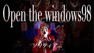 チャンネル登録してね! 【DVD「死電区間」ご希望の方はこちら ...