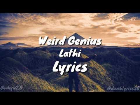 weird-genius---lathi-(lyrics)
