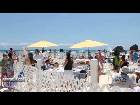 Annual Bermuda Kite Festival Good Friday April 22 2011