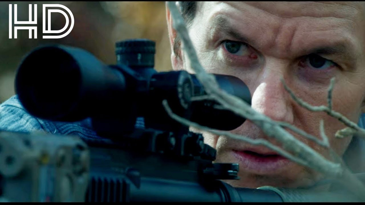 Download ACTION MOVIE 2020 | FULL MOVIE | MILE 22 (2018) | Latest Full Movies English Subtitle