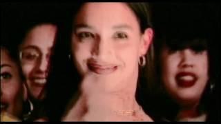 Video DLG - Juliana [Dj Jarol Remix ft Dvj Lelo] download MP3, 3GP, MP4, WEBM, AVI, FLV April 2018