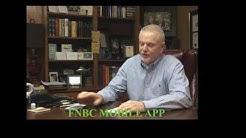 First National Bank of Crossett - Customer Testimonal