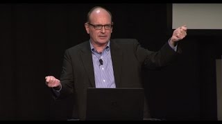 Discover Insights in Financial Data with Augmented Reality | John Horcher | AR in ACTION