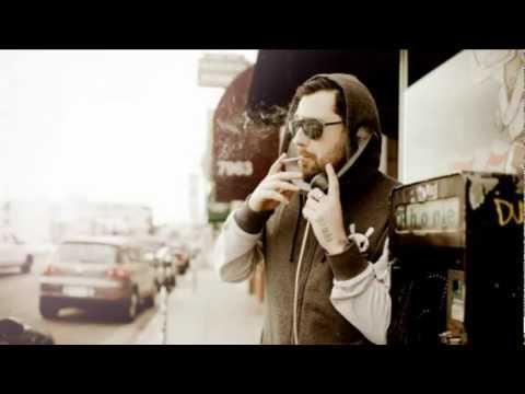 Sido feat. Eminem - Someone Like You [HQ]