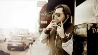 Sido feat. Eminem - Someone Like You [HQ]