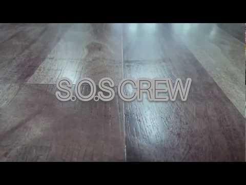 """ed-sheeran---""""shape-of-you""""-choreography-nguyen-vu-s.o.s-crew"""