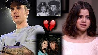 Selena Gomez'in Yürek Burkan Hayatı