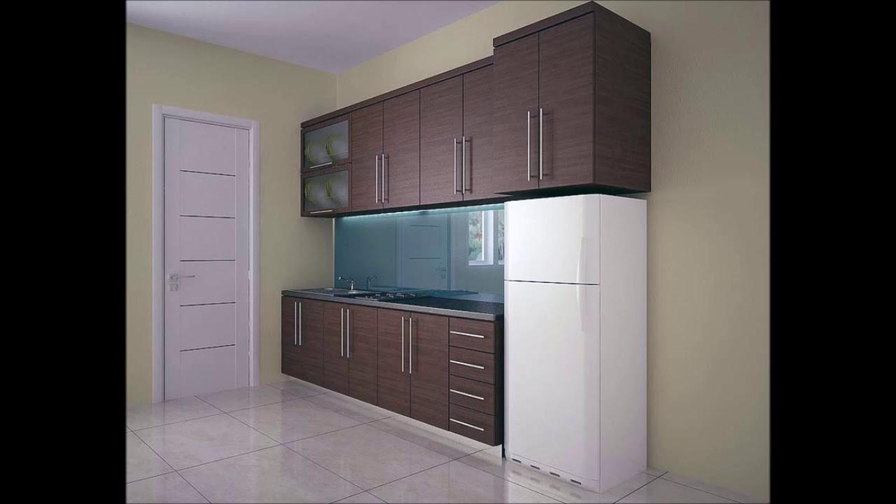 Aluminum kitchen minimalist hanging throw ideas