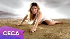 Ceca - Lepi grome moj - (Official Video 2006) HD