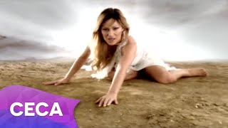 Ceca - Lepi grome moj - (Official Video 2006) HD