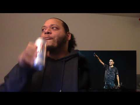 G-Eazy - Summer In December audio Reaction