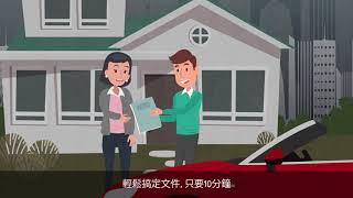 買車,lease車,為何選擇RES Auto Group?