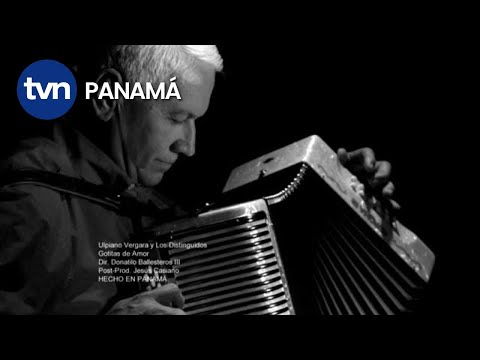 "ulpiano-vergara-""gotitas-de-amor"""