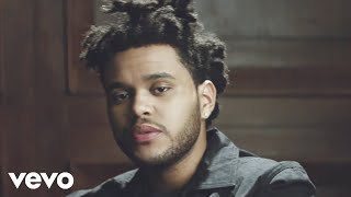 Watch Weeknd Twenty Eight video