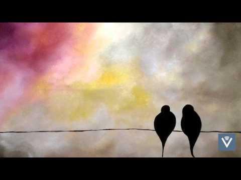 London Grammar - Strong (Artec Remix) [EDM]