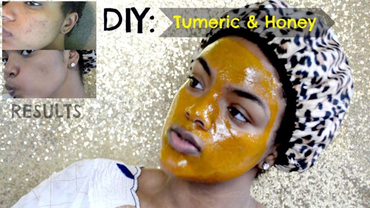 Diy turmeric mask does it work youtube diy turmeric mask does it work solutioingenieria Images