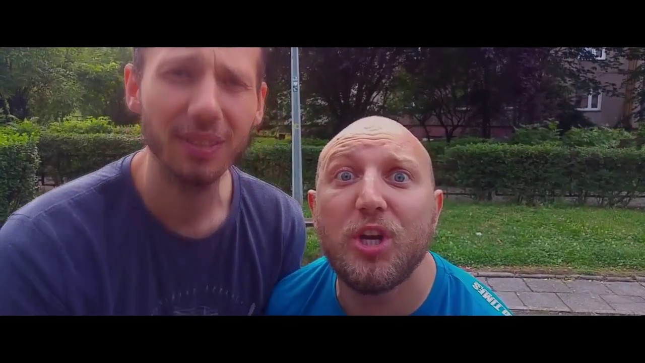 Dajcie Spokój (Despacito PARODIA - Luis Fonsi) Kabaret Amelijush