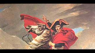 Beethoven ~ Third Symphony - II (Marcia funebre, Adagio assai)