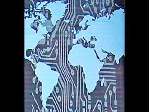 BBC World Service Radio News January 2000 - Events in Ecuador - Newsdesk