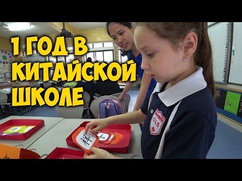 1 ГОД В