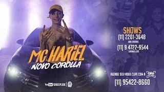 Mc Hariel Novo Corolla Clipe Jorgin Deejhay.mp3