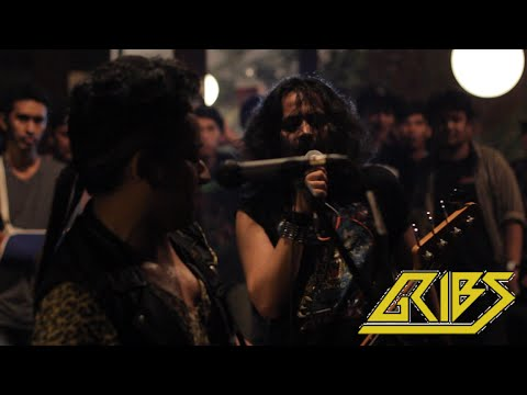 Unduh lagu Gribs (Reunion) - Klaten (live) online