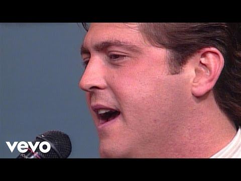 Bill & Gloria Gaither - Ten Thousand Years [Live] ft. Ernie Haase