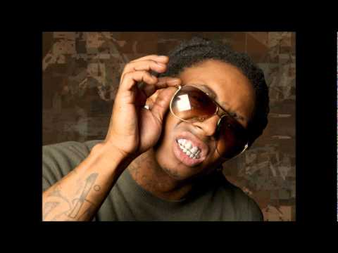 Lil Wayne Ft August Alsina & CyHi The Prince  Party And Bullshit Pussy, Mey, Weed