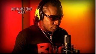 Brixton Bounce Riddim Medley (Official HD Video)