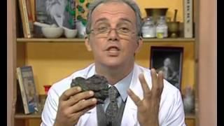 видео Металлургические печи, их виды и характеристики