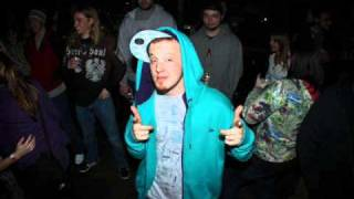 Kurse Smith - Thinking of Hip Hop.wmv