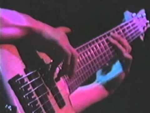 Dream Theater-Erotomania(Awake in Japan)