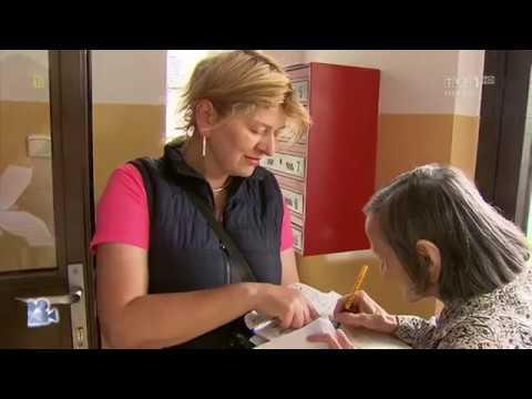 Kredyt dla siostrzeńca – Sprawa dla reportera